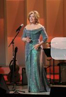 VIDEO: Watch the Trailer for GREAT PERFORMANCES: CHICAGO VOICES Hosted by Renée Fleming on PBS