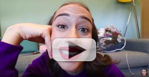 VIDEO: Watch Miranda Sings Announce Her New Netflix Comedy Special