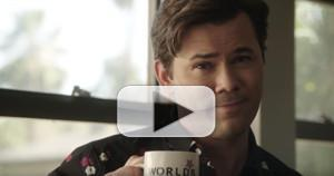 VIDEO: Watch New Teaser for Matthew Weiner's THE ROMANOFFS on Amazon Prime