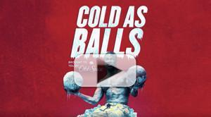 VIDEO: Watch the Season Two Premiere of Kevin Hart's COLD AS BALLS with Guest Lamar Odom