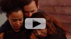 VIDEO: Watch the Trailer for the New Web Series ONLY CHILDREN
