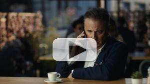 VIDEO: NFL Premieres GET READY TO CELEBRATE Campaign Starring Andy Garcia And J.B. Smoove