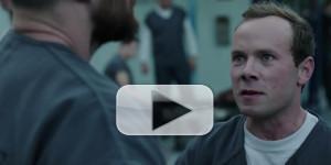 VIDEO: The CW Shares ARROW Season 7 Trailer