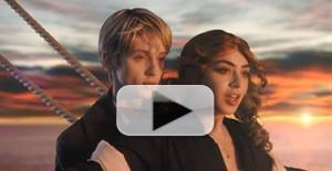 VIDEO: Watch Charli XCX and Troye Sivan Star in the '1999' Music Video
