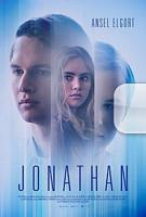 VIDEO: Watch the First Trailer for JONATHAN Starring Ansel Elgort