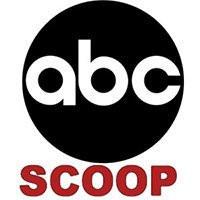 Scoop: JIMMY KIMMEL LIVE  on ABC 2/12 - 2/16