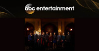 Scoop: FOR THE PEOPLE on ABC - Tuesday, March 27, 2018