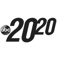 Scoop: Diane Sawyer Hosts MY REALITY: A HIDDEN AMERICA on 20/20 on ABC - Today, April 20, 2018