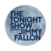 Scoop: Upcoming Guests on THE TONIGHT SHOW STARRING JIMMY FALLON 4/11 - 4/17 on NBC