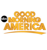 Scoop: Coming Up on GOOD MORNING AMERICA 4/16 - 4/20 on ABC