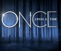 Scoop: Coming Up on ONCE UPON A TIME on 4/20 on ABC Photo