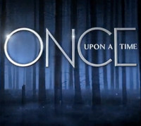 Scoop: Coming Up on ONCE UPON A TIME  on ABC Friday, April 27,