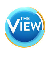 Scoop: Coming Up on THE VIEW 4/30 - 5/4 on ABC