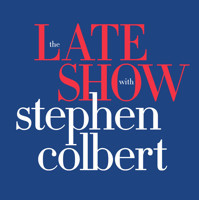 Scoop: Upcoming Guests on THE LATE SHOW WITH STEPHEN COLBERT 4/27 - 5/4 on CBS