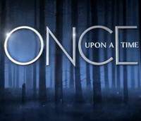 Scoop: Coming Up on ONCE UPON A TIME on ABC Today, May 4