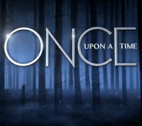 Scoop: Coming Up On ONCE UPON A TIME on ABC - Today, May 11, 2018