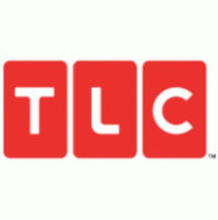 Scoop: Coming Up on TLC's THIS IS LIFE LIVE 5/13 - 5/16