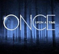 Scoop: Coming Up on ONCE UPON A TIME on ABC - Friday, May 18, 2018