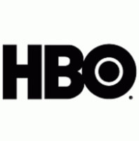 Scoop: Coming Up on VICE on HBO - Friday, May 18, 2018