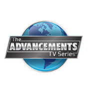 Scoop: Coming Up on ADVANCEMENTS with Ted Danson on NBC - Sunday, May 20