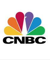 Scoop: Coming Up on CNBC 5/21 - 5/27 on NBC