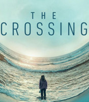 Scoop: Coming Up on THE CROSSING on ABC - Today, June 9, 2018 Photo