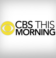 Scoop: Coming Up on CBS THIS MORNING 5/26 - 6/1 on CBS
