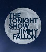 Scoop: Upcoming Guests on THE TONIGHT SHOW STARRING JIMMY FALLON 5/28 - 6/1 on NBC