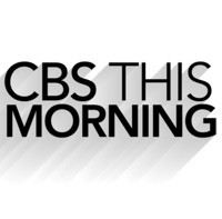 Scoop: Coming Up on CBS THIS MORNING 6/2 - 6/8 on CBS