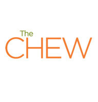 Scoop: Coming Up on THE CHEW 6/4 - 6/8 on ABC