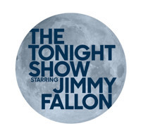 Scoop: Upcoming Guests on THE TONIGHT SHOW STARRING JIMMY FALLON 6/6 - 6/12 on NBC