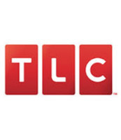 Scoop: Coming Up on MY 600-LB LIFE on TLC - Wednesday, June 6, 2018