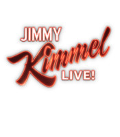Scoop: Upcoming Guests on JIMMY KIMMEL LIVE 6/11 - 6/15 on ABC