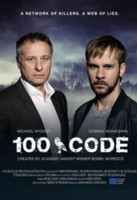 Scoop: Coming Up on 100 CODE on WGN on ABC - Tuesday, June 12, 2018