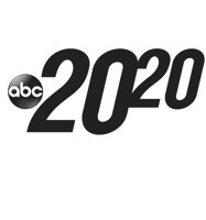 Scoop: Coming Up on 20/20 on ABC - Today, June 15, 2018