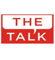 Scoop: Upcoming Guests on THE TALK 6/25 - 6/29 on CBS