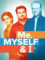 Scoop: Coming Up on ME, MYSELF, & I on CBS - Saturday, July 14, 2018