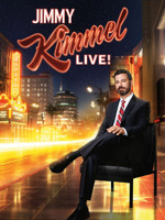 Scoop: Upcoming Guests on JIMMY KIMMEL LIVE 6/25 - 6/29 on ABC