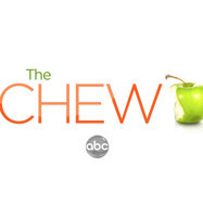 Scoop: Coming Up on Encore Broadcasts of THE CHEW 7/2 - 7/6 on ABC