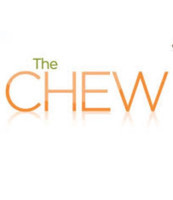 Scoop: Coming Up on Encore Broadcasts of THE CHEW 7/9 - 7/13 on ABC