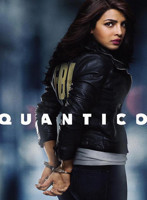 Scoop: Coming Up on QUANTICO on ABC - Friday, July 20, 2018