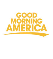 Scoop: Upcoming Guests on GOOD MORNING AMERICA 7/9 - 7/13 on ABC