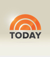 Scoop: Upcoming Guests on THE TODAY SHOW 7/9 - 7/13 on NBC