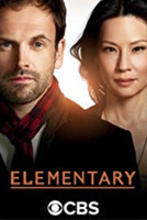 Scoop: Coming Up on ELEMENTARY on CBS - Monday, July 30, 2018
