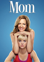 Scoop: Coming Up on A Rebroadcast of MOM on CBS - Monday, July 30, 2018