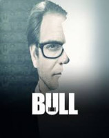 Scoop: Coming Up on A Rebroadcast of BULL on CBS - Today, July 31, 2018 Photo