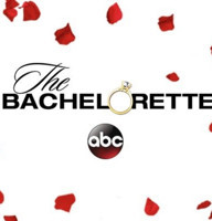 Scoop: Coming Up on THE BACHELORETTE on ABC - Monday, July 16, 2018
