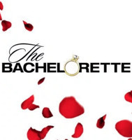 Scoop: Coming Up on THE BACHELORETTE on ABC - Monday, July 23, 2018