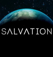 Scoop: Coming Up on SALVATION on CBS - Monday, July 30, 2018