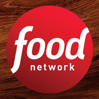 Scoop: Food Network Fires Up The Competition This June, See What Is To Come Next Mont Photo